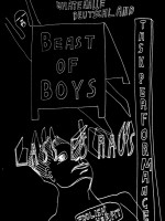 http://www.vondermancha.org/files/gimgs/th-16_beast of boys.jpg